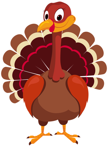 Thanksgiving turkey png. Clip art image pinterest