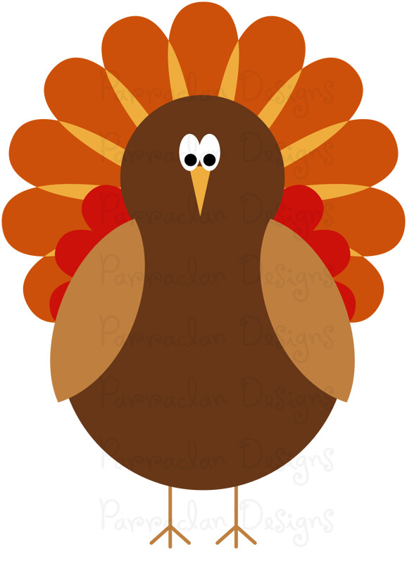 Turkey vector png. Transparent pictures free icons