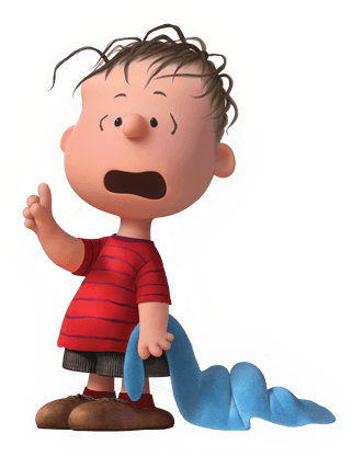 Turn image into png. Get peanutized yourself a