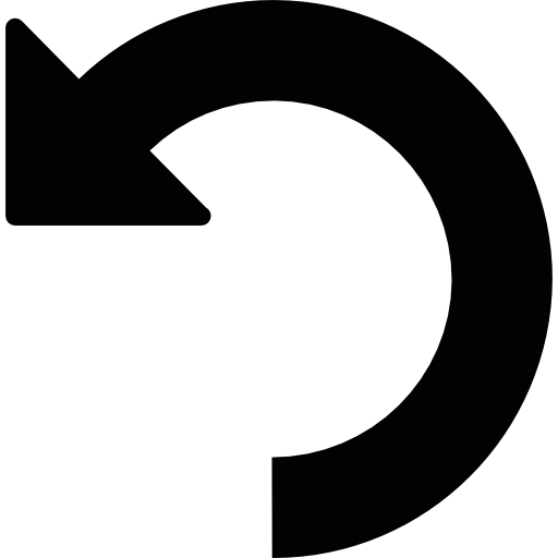 Turn image to png. Recovery icon svg