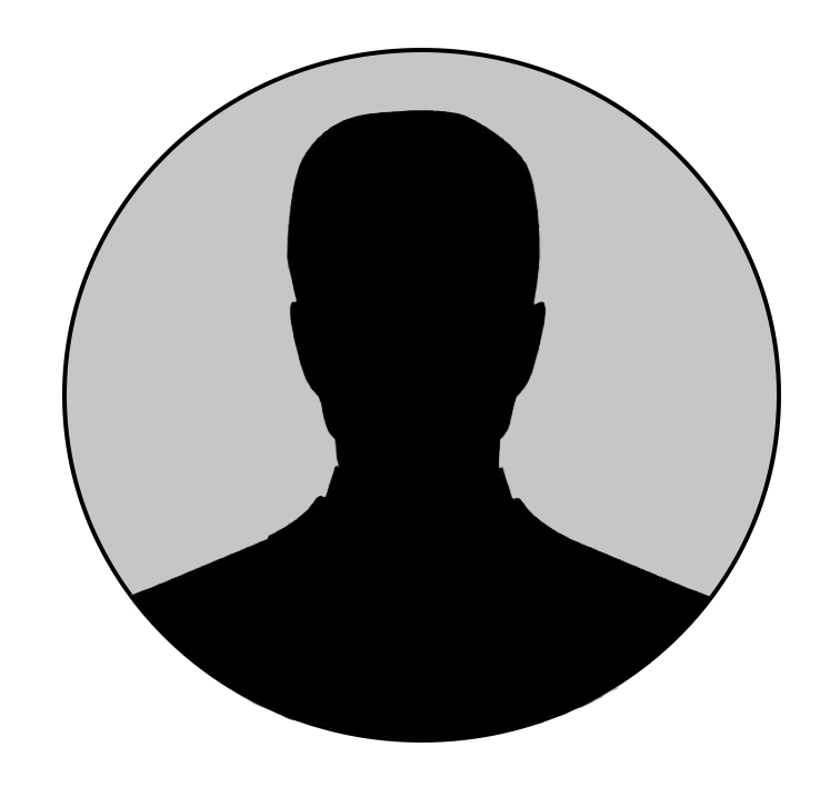 Turning a png into a vector. Turn photo silhouette at
