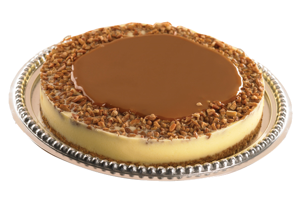 Turtle cheesecake png. Big fundraising ideas from