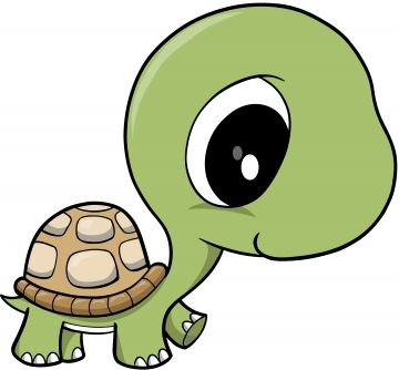 Image result for cute. Turtle clipart body clipart library library
