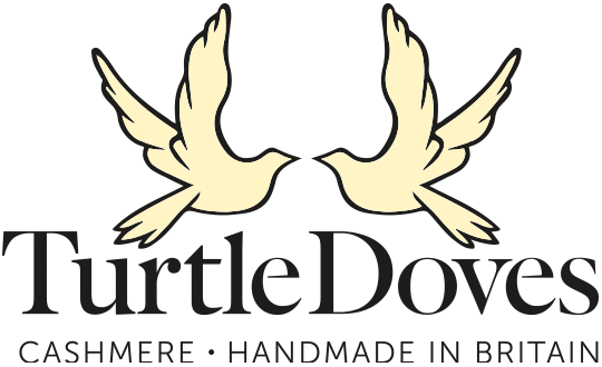 Turtle doves png. Gloves for operation dove