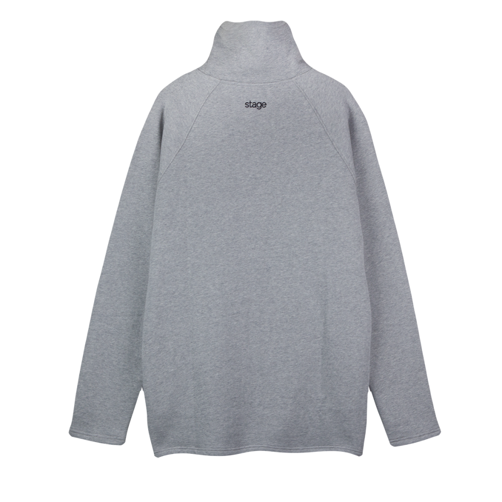 Turtle neck png. Turtleneck sweaters free download
