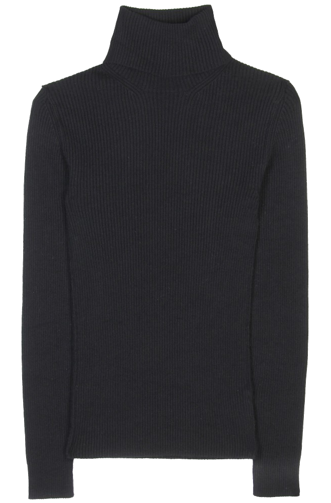 Turtle neck png. Turtleneck sweaters download image