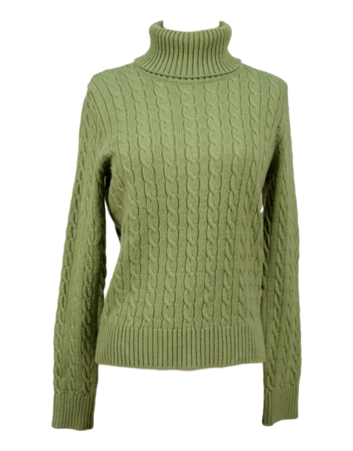 Turtle neck png