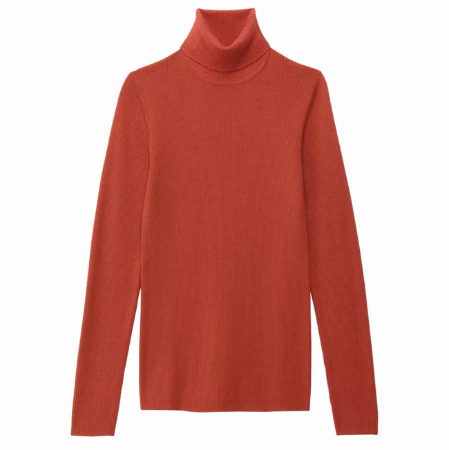 Turtle neck png. Turtleneck sweaters photo arts