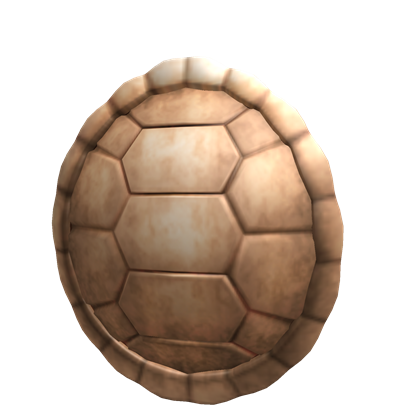 Turtle shell png. Image back roblox wikia