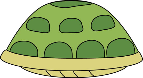 Turtle shell png. Clipart