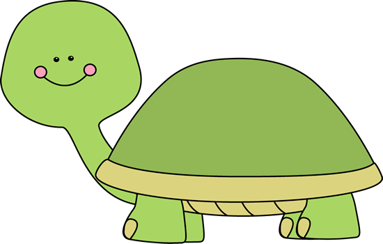 Angry clipart turtle. Free download clip art