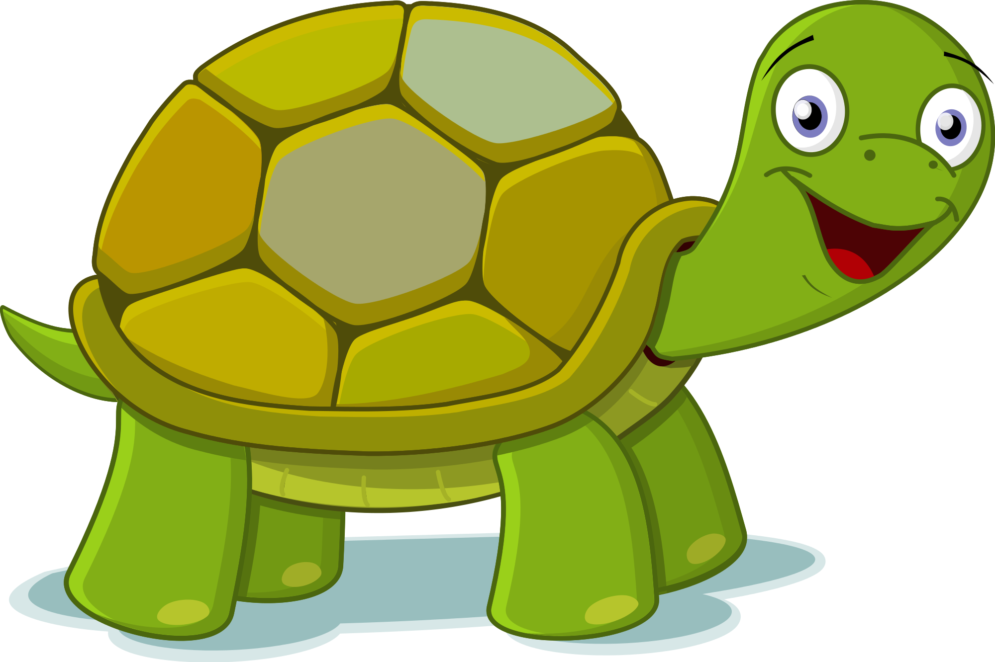 Svg clip art. Turtle clipart free download