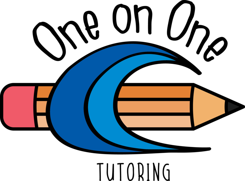 tutoring clipart conferencing