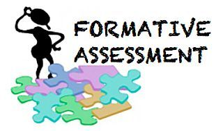 tutoring clipart formative assessment