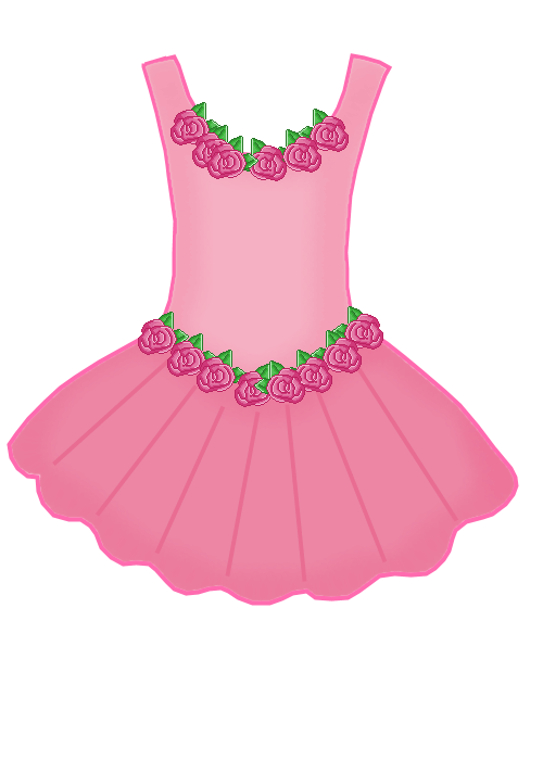 Tutu clipart. Pin by marina on