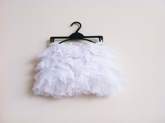 Tutu clipart frilly dress. Best skirts ruffle