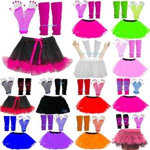 tutu clipart frilly dress