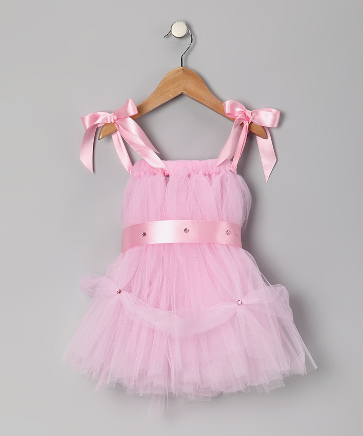 Tutu clipart frilly dress. Best pink tutus