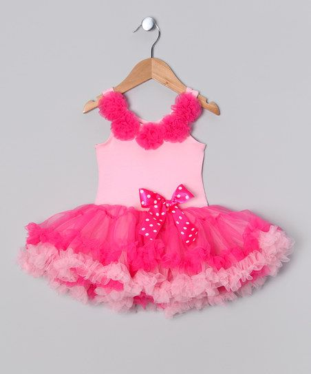 Tutu clipart frilly dress. Best ideas images