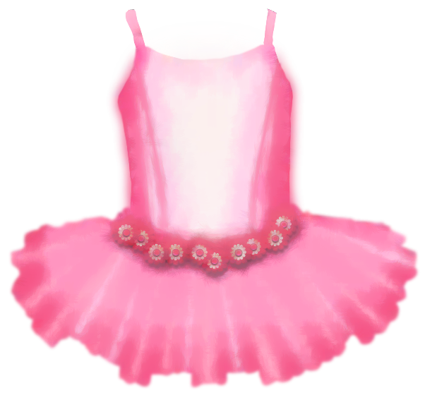 Tutu skirt clipart png. Collection of high