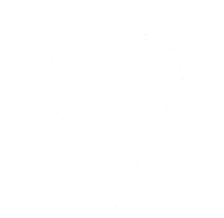 Tuxedo clipart black and white. Outline of animated free