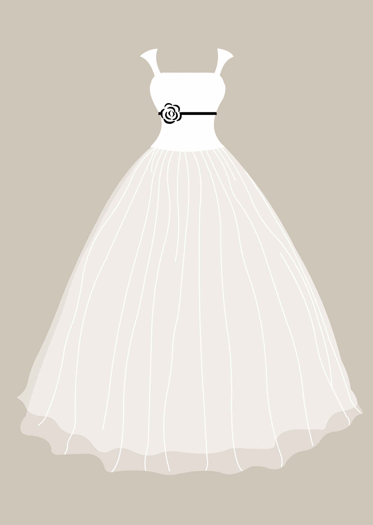 Tuxedo clipart bride dress. Wedding and tux png