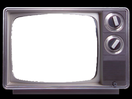 Tv overlay png. Index of mediawiki images