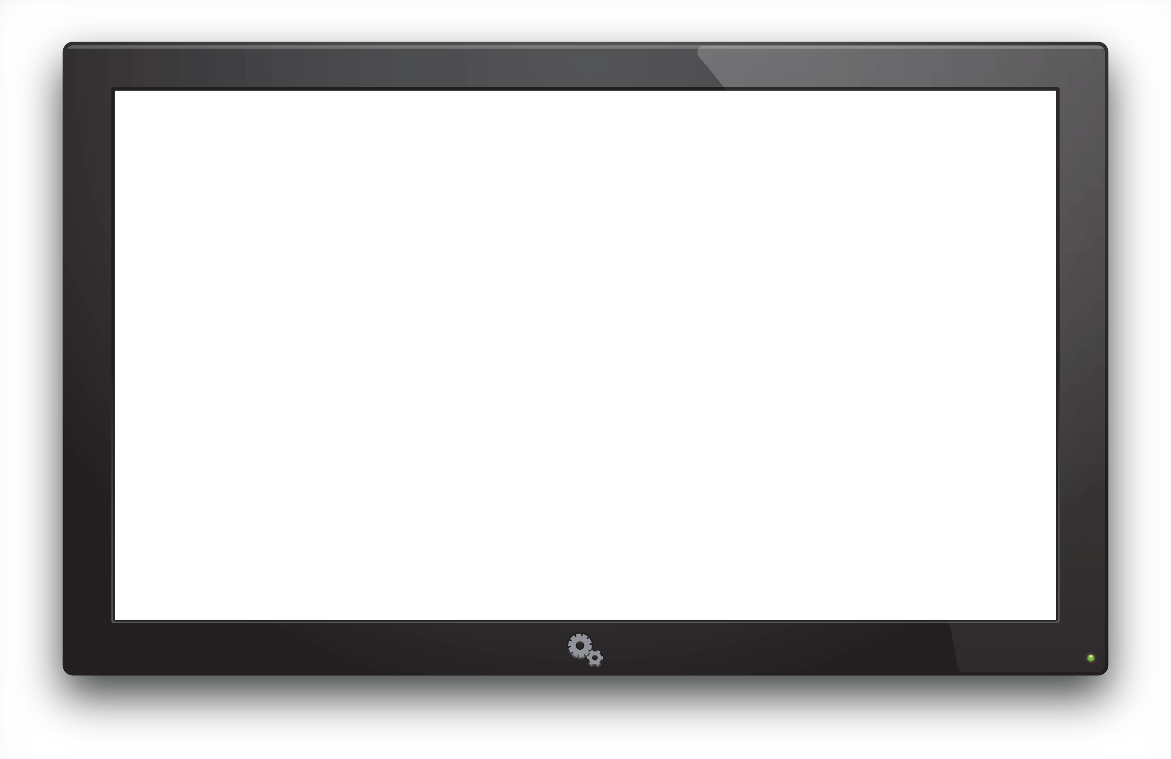 Download old image hq. Tv png graphic transparent stock
