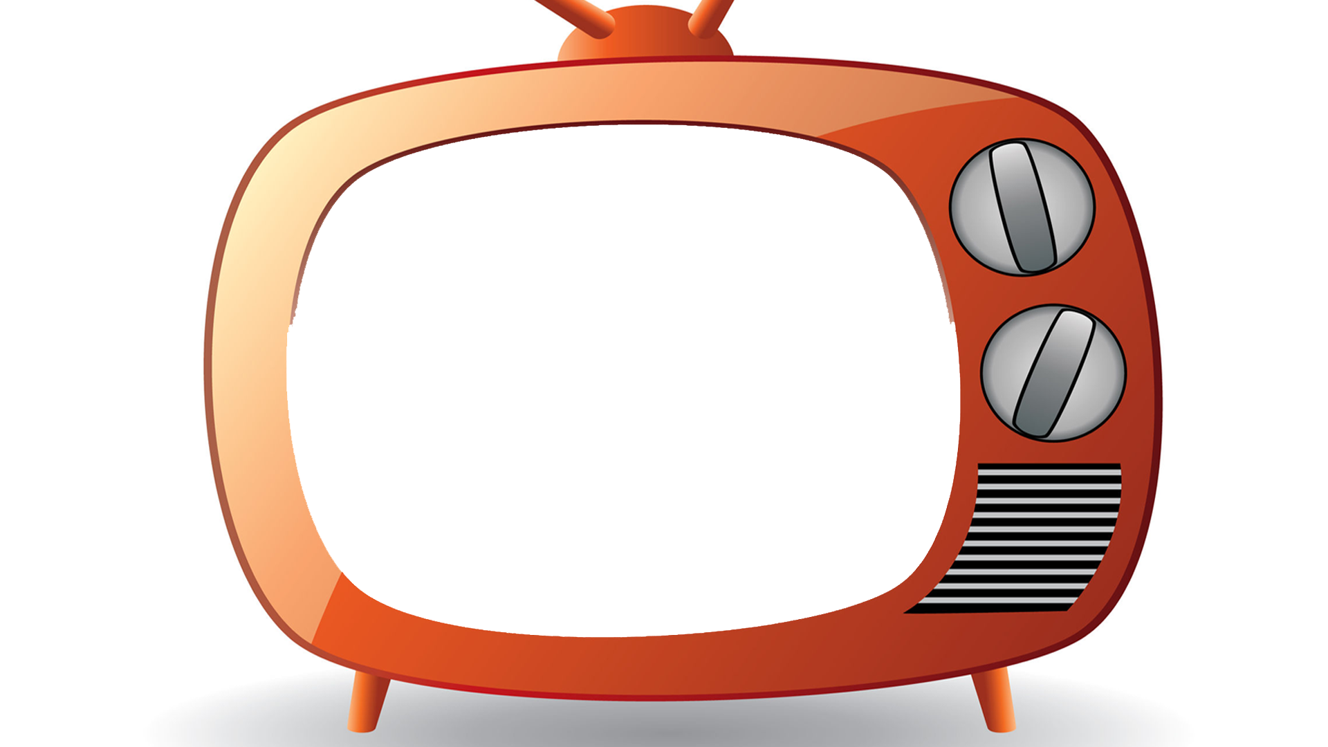Tv cartoon png. Teacher resources the story