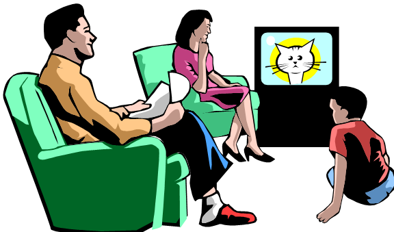 Tv clipart serial. Archives tamil christian messages