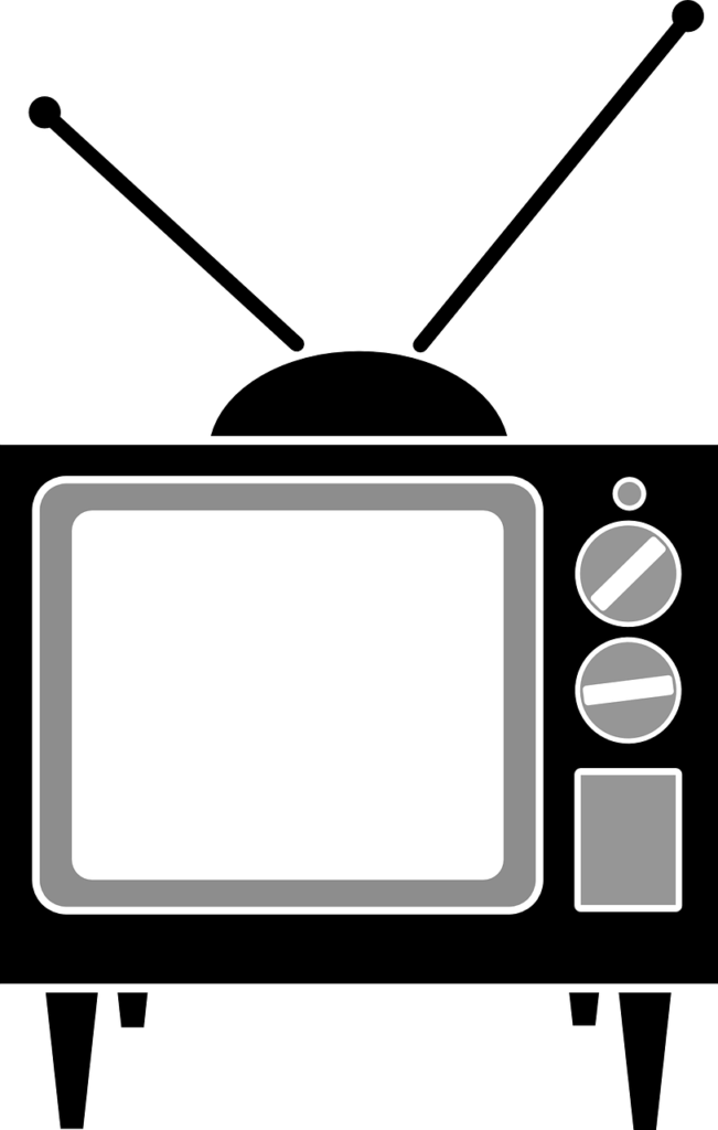 Tv clipart smart tv. What is the best