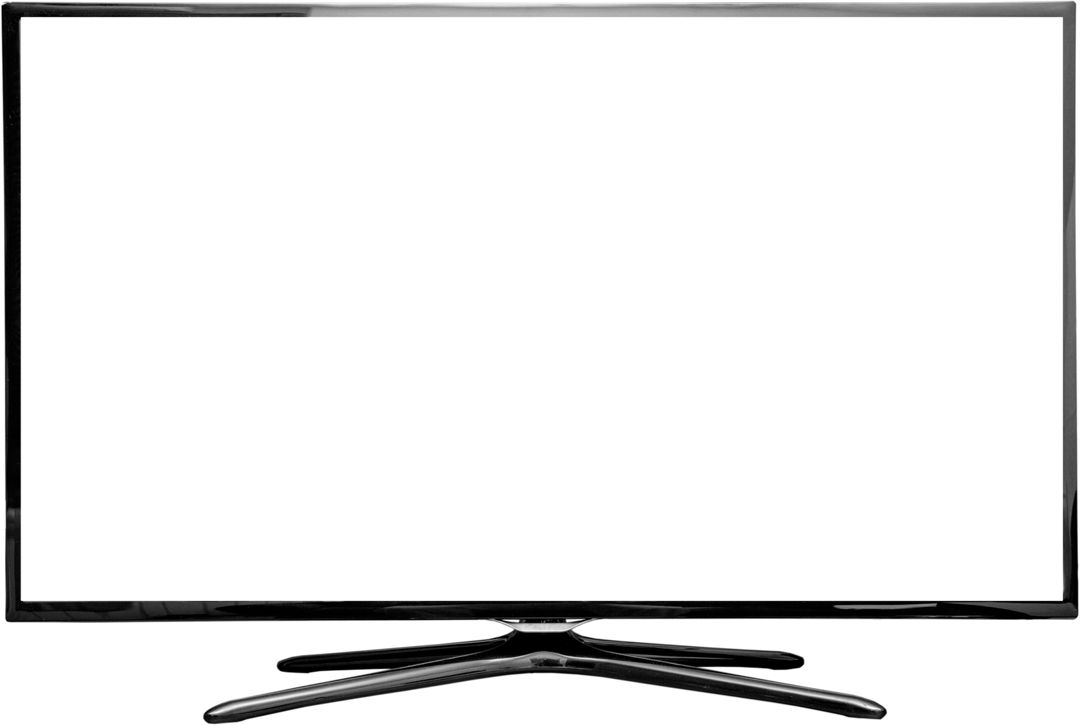 Images old free download. Tv png picture stock
