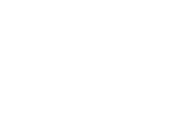 Tv glare png. Folber turned small parts