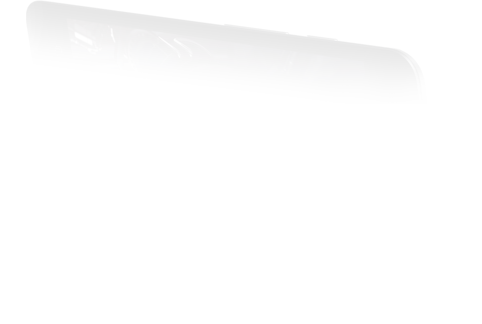 Tv glare png. Reflection wallpapers f v