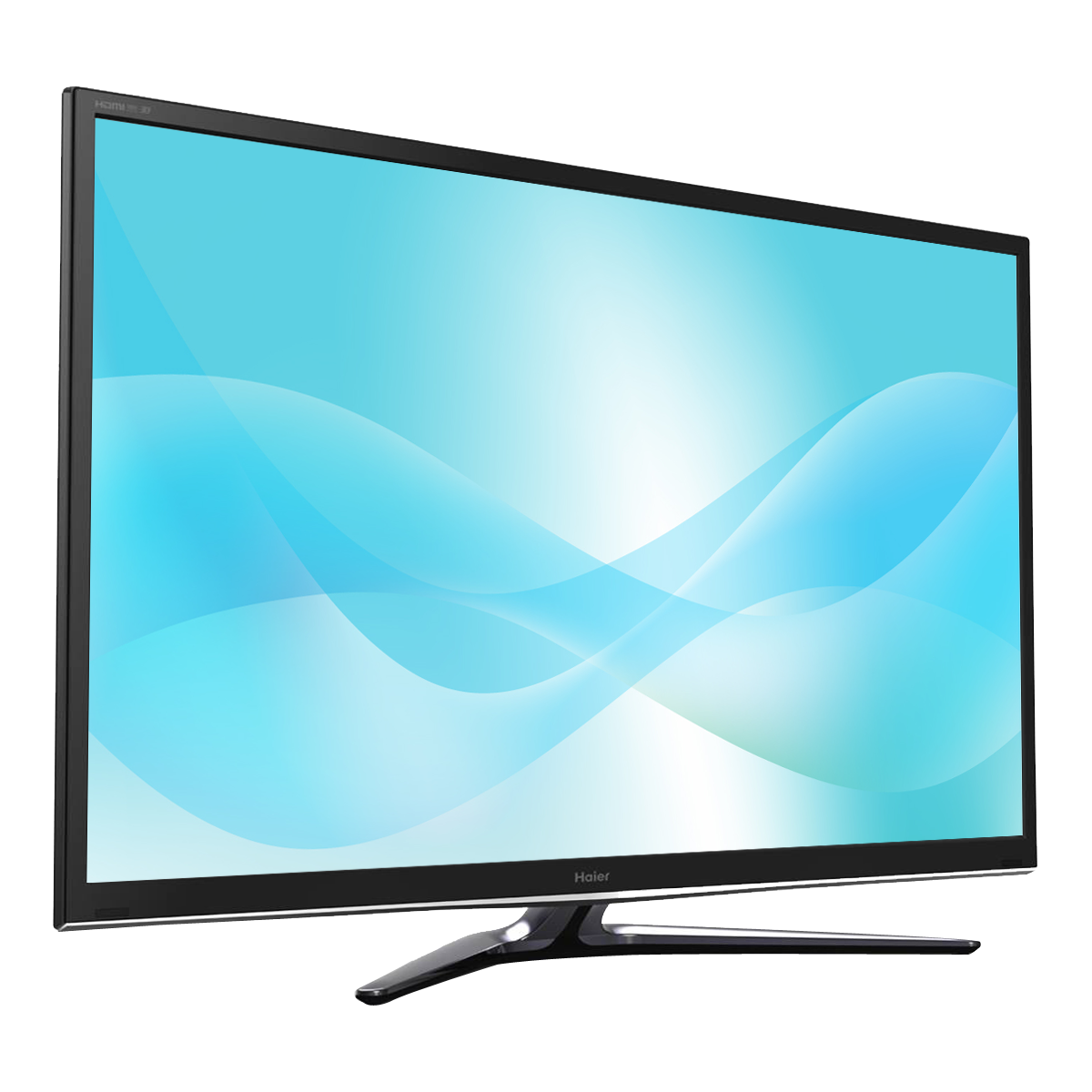 Tv png. Images transparent free download banner free library