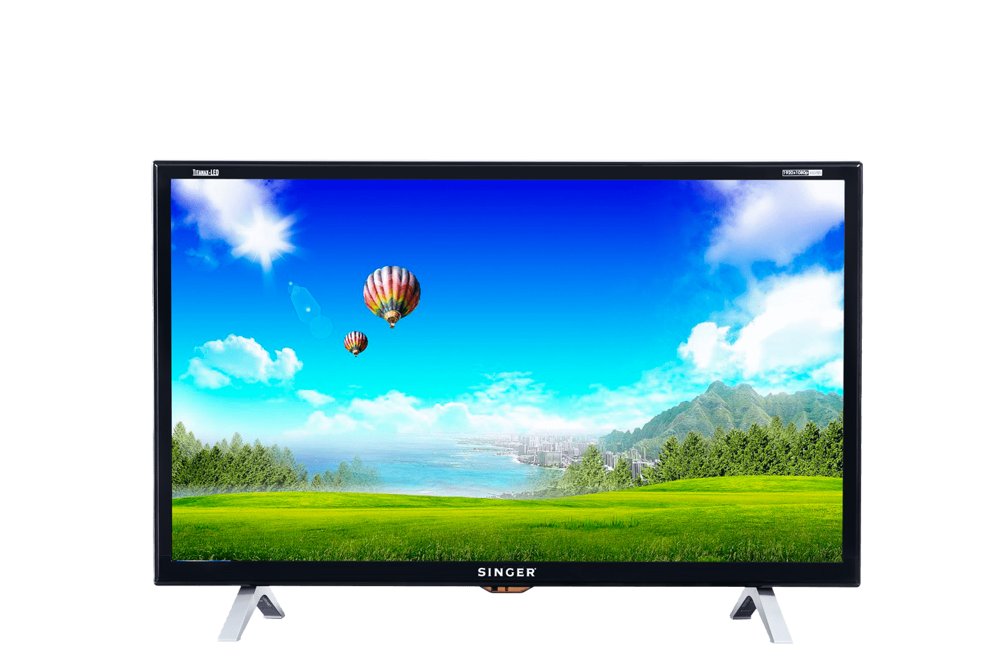 Tv screen static png. Hd transparent images pluspng