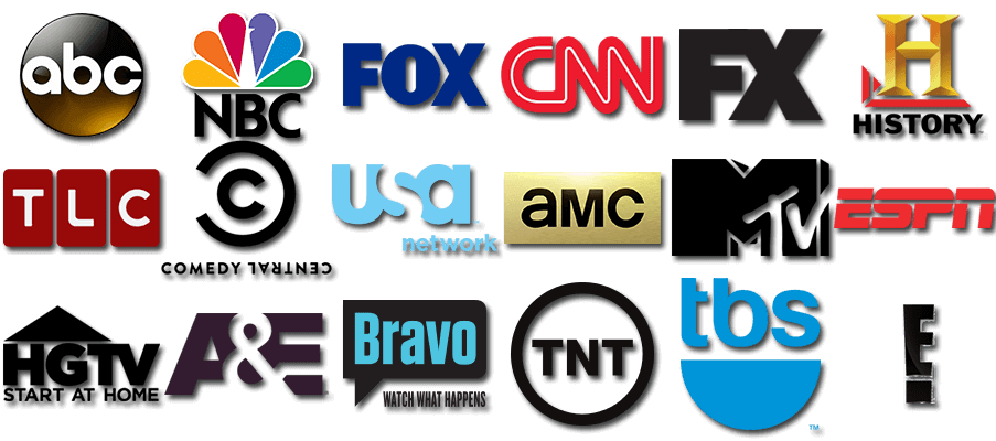 television networks made some - 903×400