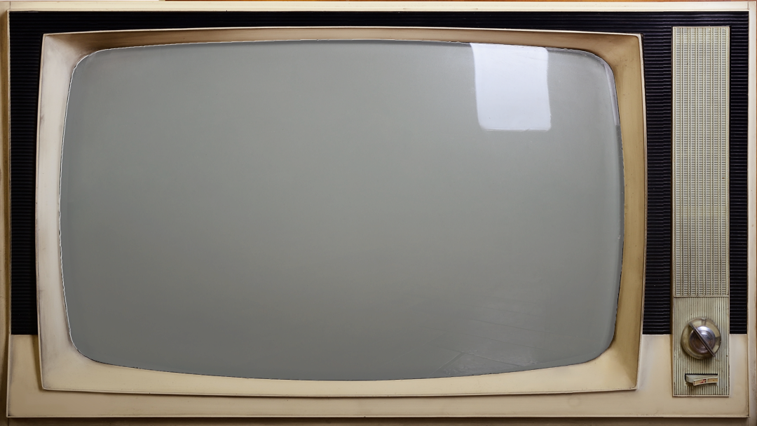 Tv overlay png. View full demo and