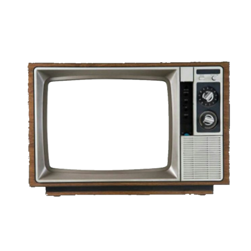 Tv overlay png. For the collection edit