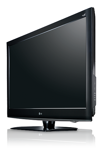 Tv png. Television transparent images all