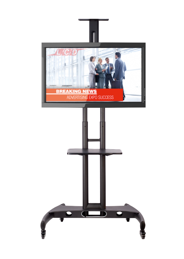 tv stand png