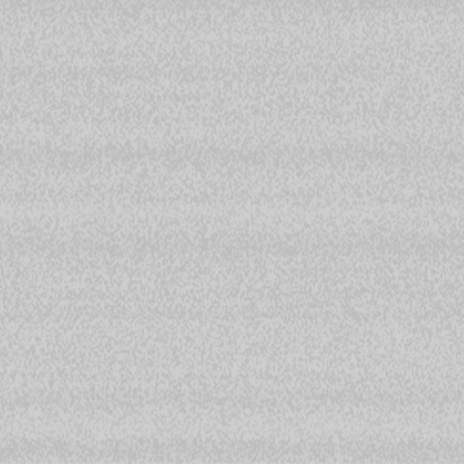 tv static png