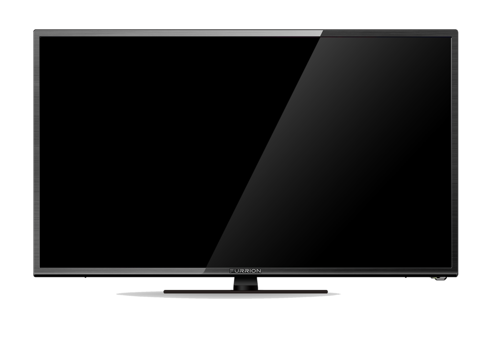 Tv static screen png. Led hd v