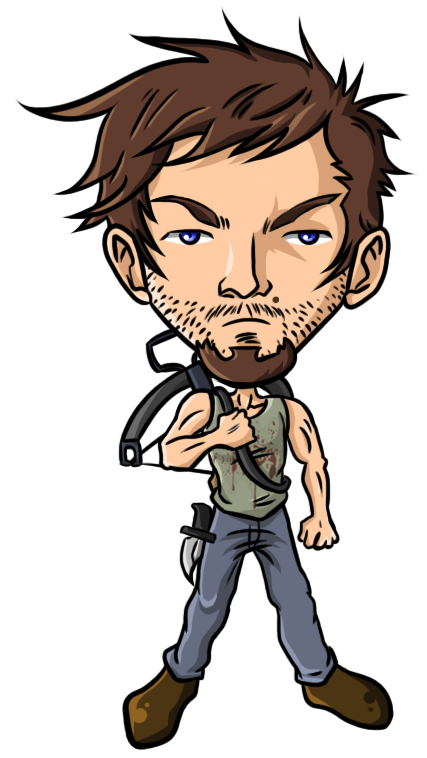 Twd drawing rick grimes. Pin by sharon mckee