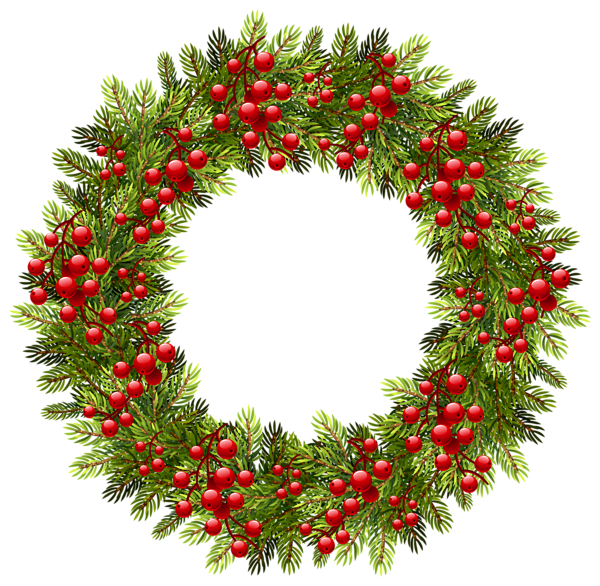 Twig vector berry wreath. Pin by lori molnar