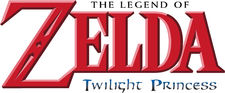 Twilight princess hd png. File the legend of