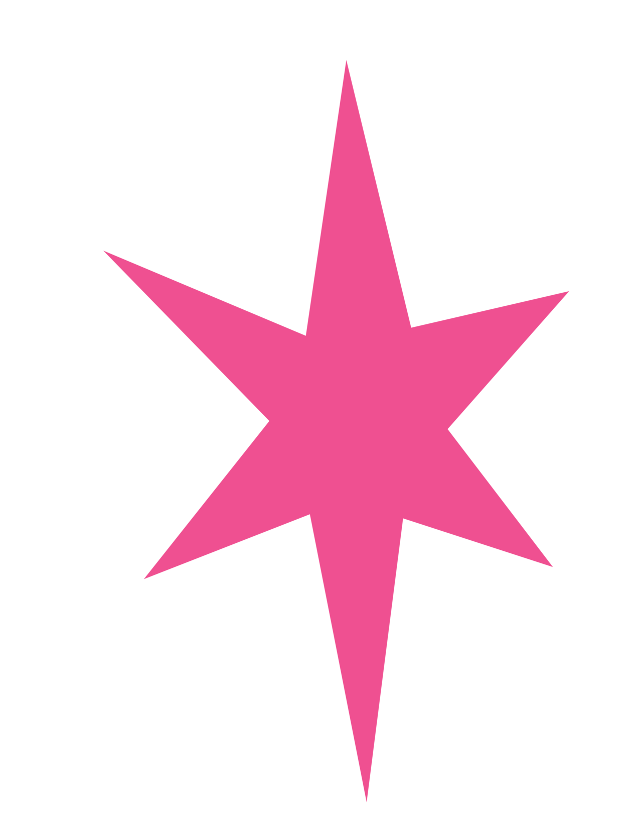 Twilight sparkle cutie mark png. Image call of duty