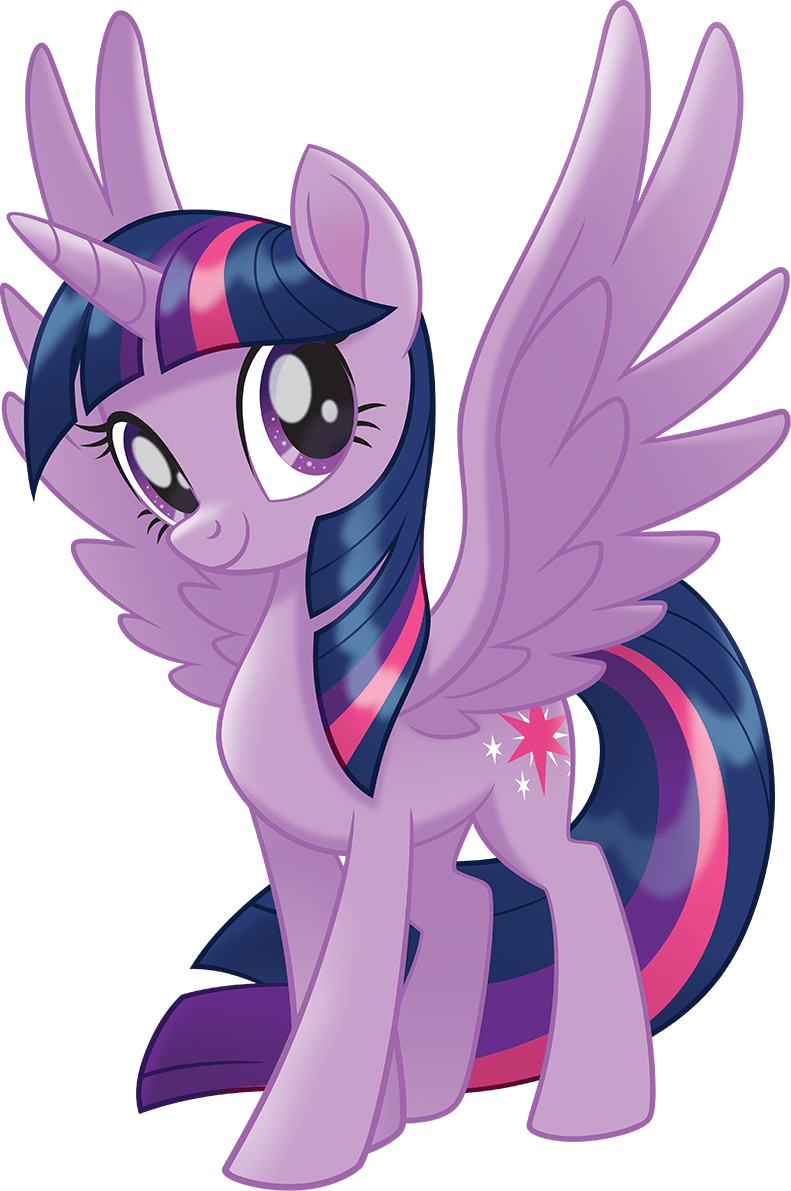Twilight sparkle png. Image mlp the movie