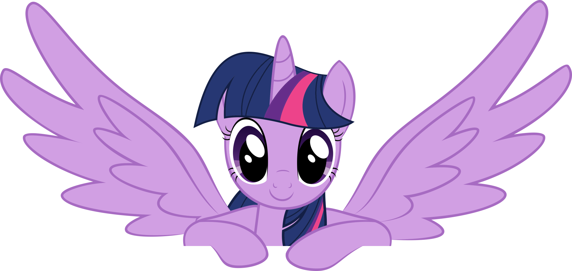 Twilight sparkle png. Image princess by grabusz
