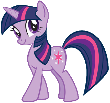 Twilight sparkle png. Image fanmade by twiliqht